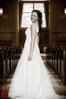 SK Wedding 09 by juhitsome