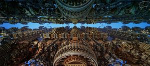 Digital Art pictures gallery21 by Santosky