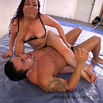 Mature friend give me blowjob cum in mouth and swallow