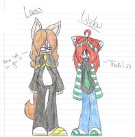 Outfit swap by laurenbaker0508