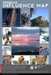 Influence map by winzrella