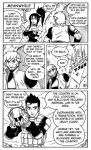 Ryak-Lo Issue 50 Page 34 by taresh