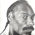 Snoop by 96andForever