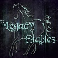 Legacy Stables by Legacy-Stables