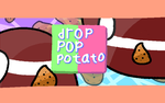 Drop pop potato by Xypnotized