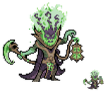 League of Legends: Thresh by Eviscus on DeviantArt League Of Legends Thresh Png