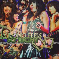 Wrong feels so right by StopSexControl