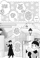 Chocolate with Pepper- Chapter 12- 09 by chikorita85