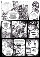 ASHWORTH Volume01-CHP01-Pg15 by darkspeeds
