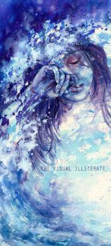 Surrendering to the Storm ('Storm' series #7) by thevisualilliterate