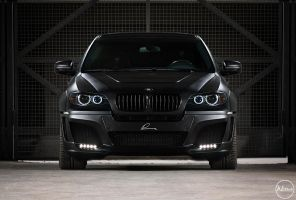 CLR X650 5 by adisson-photography