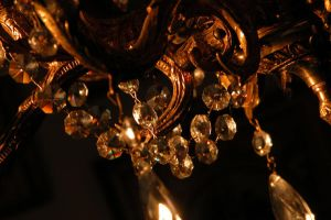 chandelier 2 by orpheus01