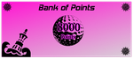 Currency 8000 Points by TheRedCrown