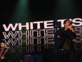 Plain White T's 2 by tay0934