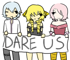 Dare Us by Ask-The-White-Snake