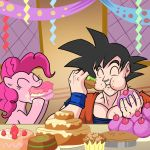 Zparty by CSImadmax