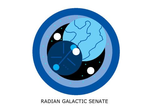 Radian Senate by Vesuvius-Dragon