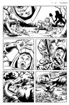 The Horror of Colony 6 page 5C by TommyPhillips