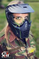 Zuza Paintball by freemax
