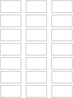 storyboard template 1 :small: by Kobb