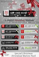 Special Christmas Download But by ConstantinPotorac