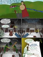 S. G. III comics: page 121 by Squirrel-slayer