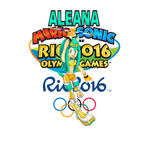 Lets Go To Rio!!!! by ALEANADX-2
