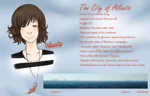 Atlanta profile by aph-georgia