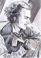Johnny Depp PSC SweeneyTodd1 by whu-wei