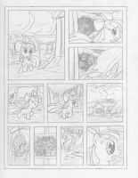 SOTB pg32 by Template93