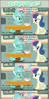 Comic-Heartstrings Pagina 25 by David-Irastra