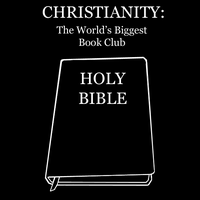 christianity by resembles