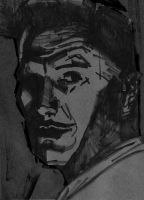 004 vincent price sketches by sigma958