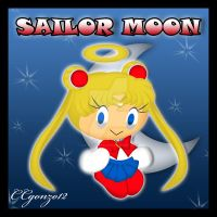 SailorMoonChao by CCgonzo12