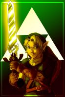 Link by wrench3521