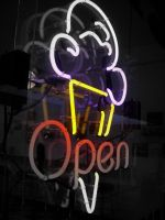 Open for business by Digital-Fusion