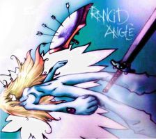 rancid angle for rancid angels by archsoul1