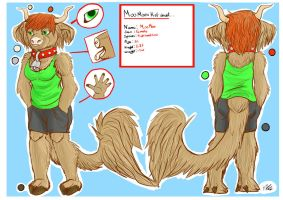 MooMoo ref sheet revamped by TheArtyMadCow