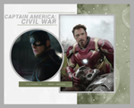 Photopack 16920 - Captain America Civil War (T2) by xbestphotopackseverr