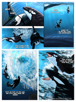 Poseidon_project _Pg18 - eng by AngelMC18