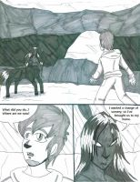 Call of the Depths, page 9 by Gojira007