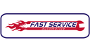 fastservicefinal.png