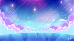 Mindful education sky by Luifex