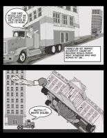Renshaw Scofield page 2 of 4 by maxevry