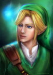 Link by Suixere