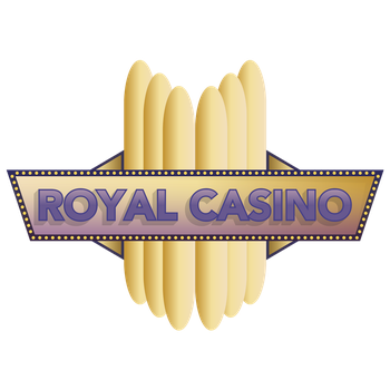Casino sign by Dr-Noobalator
