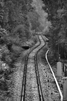 Valley Line by Aconitum-Napellus