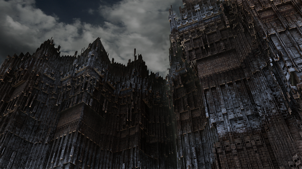 fortress_by_grahamsym-d71qg0i.png