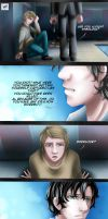 I Could Have Lost You by StRaY-LoNe-WoLf