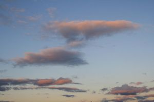 _sky by AssassinM-Stock